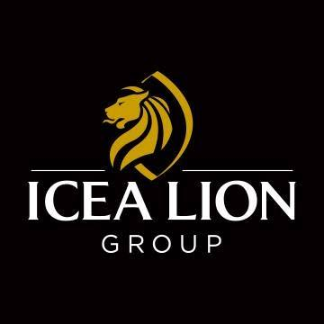 Be Covered ICEA LION